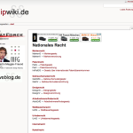 ipwiki.de