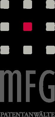mfg-ip.de Retina Logo