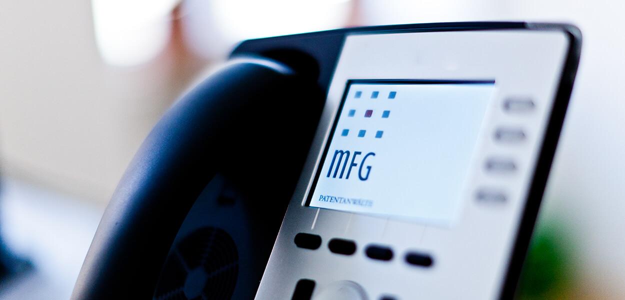 MFG-Patenanwaelte-Muenchen-kontakt-slider