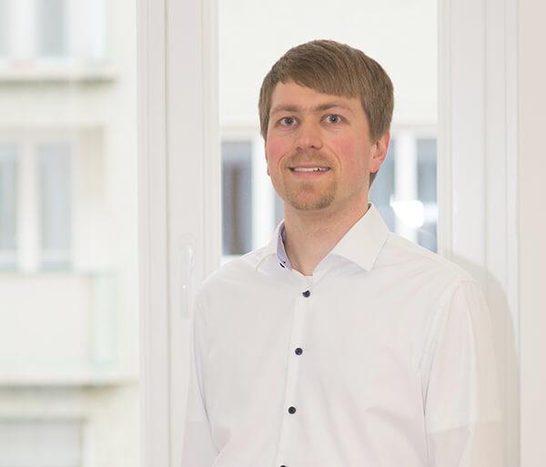 MFG-Patenanwaelte-Muenchen-Team-Daniel-Woschee