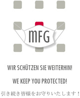 mfg-ip.de Logo